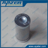 Ayater Supply Replacement Stauff hydraulic Filter Element (SFC-5810AE)