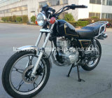 Gn125 Motorcycle