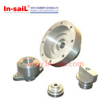 Large Car Parts/Spare Parts/ CNC Machining Car Parts