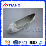Fashion Soft Leisure Shoes with Shoes (TNK23801)