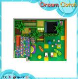 High Quality Kids Indoor Playgroundr Playground Items