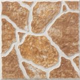 40*40cm Ceramic Tile for Bathroom Floor