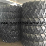 Tractor Tyre 16.9-34 18.4-30 Agriculture Tyre with Best Price
