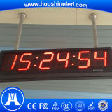 Low Power Consumption Outdoor P10-1r SMD Hanging Sign Board