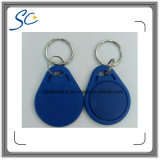 for Access Control Waterproof Security RFID Key Tag