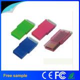 Fashion Waterproof UDP USB Flash Memory Stick