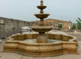 Stone Sculpture Marble Fountain Cheap Selling in Stock 2600us$