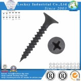 Bugle Head Phillips Drywall Screw Chipboard Screw