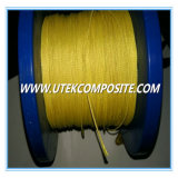 1.1mm Diameter Kevlar Aramid Fishing Line