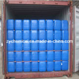 Formic Acid 85% Min, Used in Rubber, Medical, Printing and Dyeing, Tanning and Chemical Industry