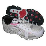 2018 Fashion Sport Running Sneakers Women Shoe