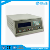 Electrophoresis Power Supply / Nucleic Acid Electrophoresis Power Supply/Laboratory Instrument