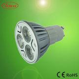 GU10 4W LED Spot Light