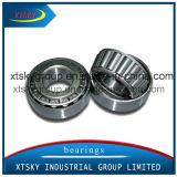 Xtsky Taper Roller Bearing (32313)