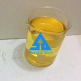 Finished Injectable Vials Liquid Testosterone Acetate 80mg/Ml