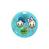 Donald Duck Medal USB Pen Drive 8GB