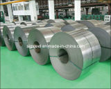 Cold Rolled Steel Coil SPCC-SD