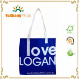 Cheap Non Woven Bag Recycled Custom Printing Grocery Tote Shopping Silk Printing Non Woven Bag