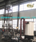Thermal Oil Heater for Drying Industry