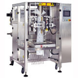 High Speed Vertical Packaging Machine/ Packing Machinery