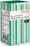 Hna & Spirulina Fat Burning Tablets, Only OEM Available