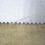 Cut Pile Cushion/ Sofa/ Toys Corduroy Fabric (GL-28)