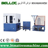Automatic Mattress Bonnell Spring Assembling Machine
