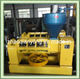 2013 Best-Selling Hpyl Castor/Jatropha/Palm/Soybean/Peanut Seeds Oil Press Machine, Oil Press