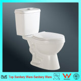 Hot Selling Sanitary Ware Modern Toilet Bowl
