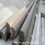 Premium Quality Stainless Steel Round Rod 202 Grade