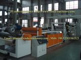 Pet Sheet Making Machine
