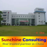 Simple Factory Audit / Supplier Basic Verification / Buy in Security From China
