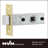 Door Lock Body (MC-03B)