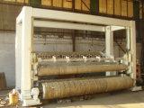 Paper Rewinder Machine for Kraft Paper, Corrugated Paper