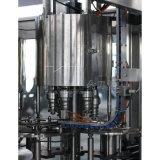 Water Filling Machine (CGF)