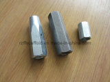 Scaffold Tie Rod Nut (FF-0014-01)