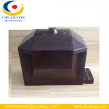 24kv Indoor Single Pole Block Type Vt with External Fuse (with small dimension)