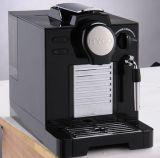 China hyco capsule coffee maker for nespresso lavazza point capsule hec09 china coffee maker - Point collecte capsule nespresso ...
