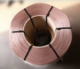 0.96mm Bronzed Coated Tire Bead Wire