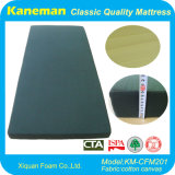 Factory Price Military Foam Mattress