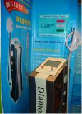 IPL Skin Rejuvenation & Hair Removal (Beauty Model) (HF-102)