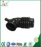 EPDM Nr Silicone Rubber Bellows/Boots Sleeve for Automative