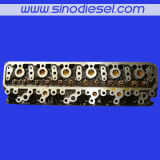 2h Cylinder Head 11101-68012 on Sale