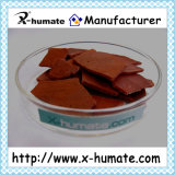 Sodium Sulphide 60% 1500ppm Red Flakes