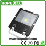 50W/100W/150W/200W Outdoor LED Flood Light (HP-NFL-200W-8S)