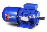 (Y2EJ-200L) 15~37kw Y2ej Electric Brake Motor