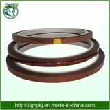 Pi Tawny High Temperature Tape