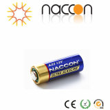 Primary Battery Cell 23A 12V A23 Dry Battery Alkaline Batteries