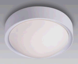 Simplism Round Ceiling Lamp (MD-7500)