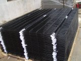 Fence Panel, Fence Mesh, Welded Fence Mesh (MNG-FP1301)